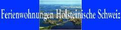 Ferienwohnungen Holsteinische Schweiz